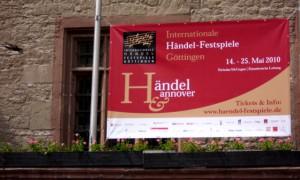 haendel10_image01