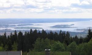 norwegen04_image-05