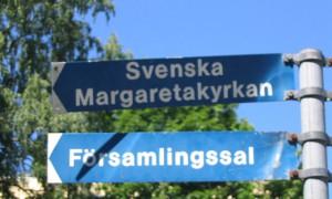 norwegen09_image-22