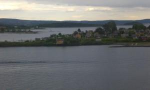 norwegen09_image-55