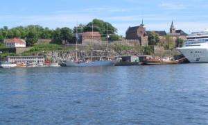 norwegen09_image-7