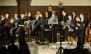 2016-02-13 JSO Konzert Fechthalle 100proz (0001 von 0080)