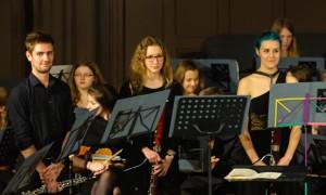 2016-02-13 JSO Konzert Fechthalle 100proz (0006 von 0080)
