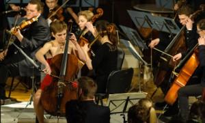 2016-02-13 JSO Konzert Fechthalle 100proz (0019 von 0080)