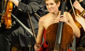 2016-02-13 JSO Konzert Fechthalle 100proz (0023 von 0080) (2)