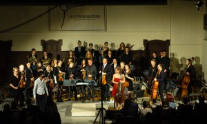 2016-02-13 JSO Konzert Fechthalle 100proz (0032 von 0080) (2)