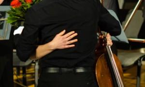 2016-02-13 JSO Konzert Fechthalle 100proz (0035 von 0080) (2)
