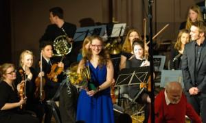 2016-02-13 JSO Konzert Fechthalle 100proz (0054 von 0080)