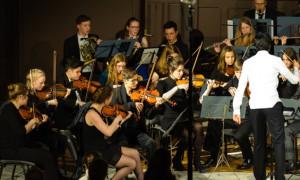 2016-02-13 JSO Konzert Fechthalle 100proz (0056 von 0080)