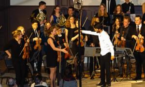 2016-02-13 JSO Konzert Fechthalle 100proz (0058 von 0080)