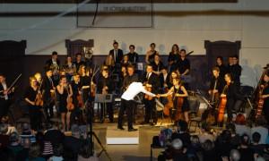2016-02-13 JSO Konzert Fechthalle 100proz (0059 von 0080)