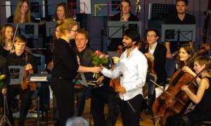 2016-02-13 JSO Konzert Fechthalle 100proz (0065 von 0080)