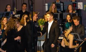 2016-02-13 JSO Konzert Fechthalle 100proz (0066 von 0080)
