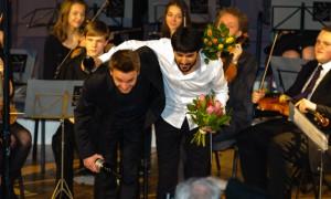 2016-02-13 JSO Konzert Fechthalle 100proz (0070 von 0080)