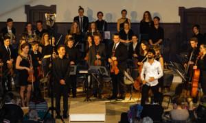2016-02-13 JSO Konzert Fechthalle 100proz (0074 von 0080) (2)